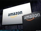 Amazon vs the unions: Wages go up, but are workers paid enough?