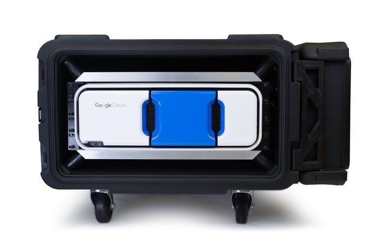 gcp-transfer-appliance2.png