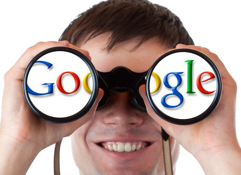 google-search-binoculars.jpg