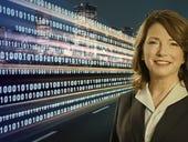 CEO view: Digital transformation at Siemens USA (CxOTalk interview)