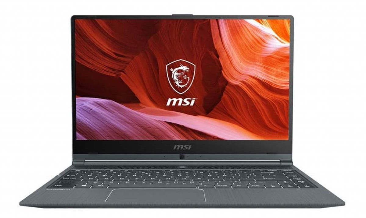 tiger-direct-black-friday-2020-msi-modern-14a10ras-1030-notebook-laptop-deal-sale.jpg