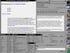 1990: WorldWideWeb, the first web browser
