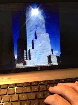 keyboard-nyc-world-financial-center-photo-by-joe-mckendrick.jpg