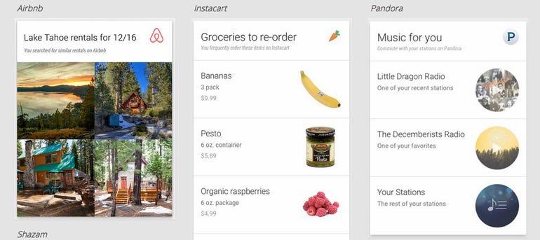 google-now-cards-partners.jpg