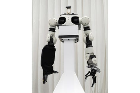 honda-avatar-robot.jpg
