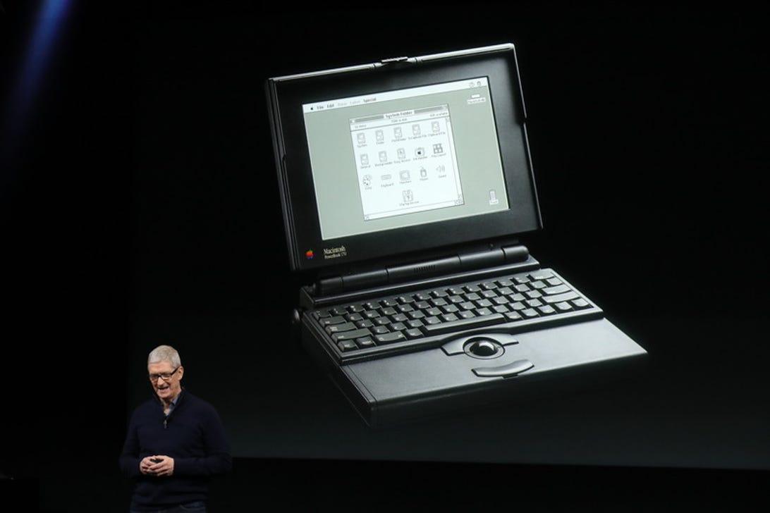 apple-event-mac-new.jpg