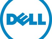 Dell SecureWorks launches threat detection managed service