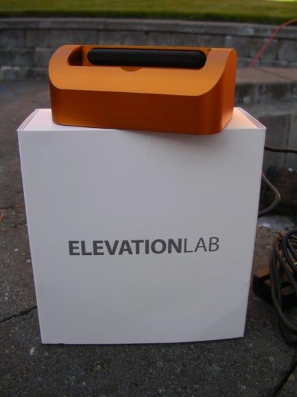 elevationdock01.jpg