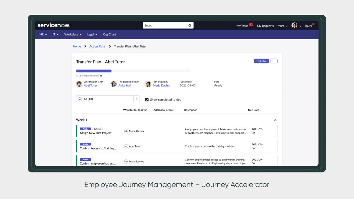 employee-journey-management-journey-accelerator.jpg