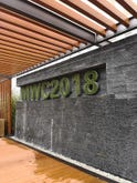 Top 5G announcements from MWC 2018