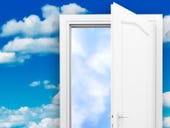 Security, availability drive APAC private cloud interest
