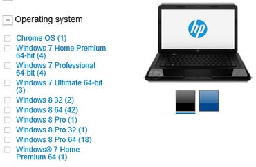 windows7-pcs-hp2
