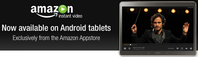 amazon-instant-video-android-tablets.png