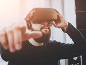 Facebook: We want 10,000 new recruits to help build our VR metaverse