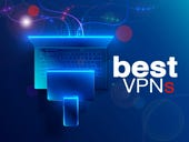 The best VPN services: Safe and fast don't come for free