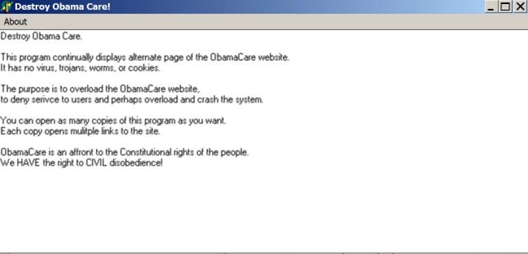 zdnet-arbornetworks-ObamaCare_screenShot