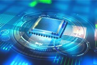 computer-architecture-shutterstock-1212718405.jpg