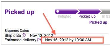 ipad-mini-delivery-nov-16-2012