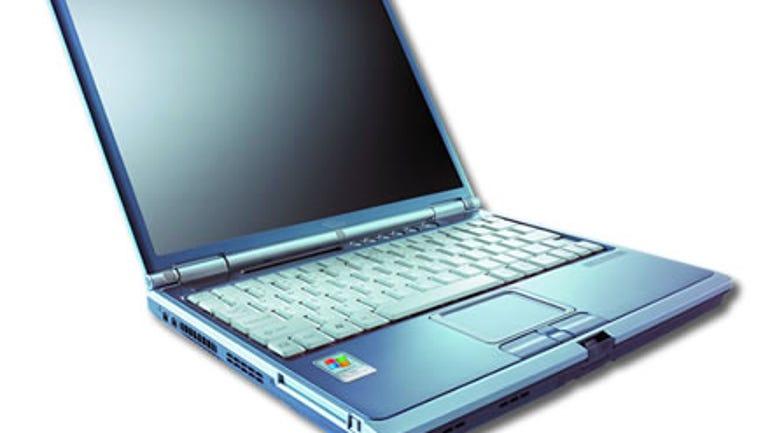 fs-lifebook-s6120-i1.jpg