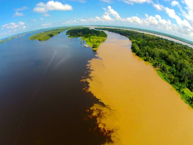 aerial-photo-of-amazon-river.jpg