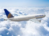 United's recent fails cannot be fixed by social media