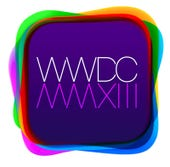 WWDC sells out in 2 minutes; it's time to re-think it