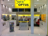 Optus signs on for BlackBerry, Facebook direct bill payments