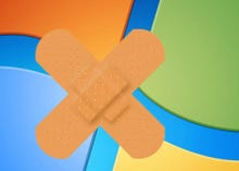 Microsoft to move to monthly patch rollups for Windows 7, 8.1 as of October 2016