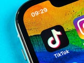 ByteDance, TikTok's parent company, joins the Open Invention Network