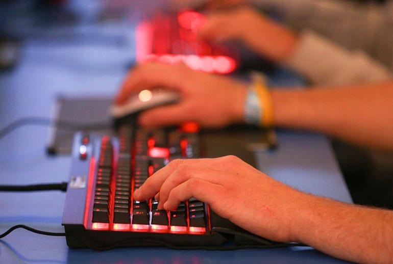 pc-gaming.jpg
