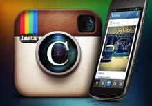 No, what Instagram just did to its users is not acceptable