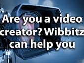 Are you a video creator? Wibbitz can help you tell your stories