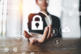 cybersecurityinformation-security-shutterstock-1738022429.jpg