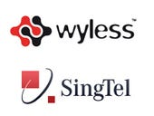 Wyless, SingTel ink deal for M2M in APAC