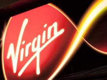 Liberty Global in takeover talks with Virgin Media