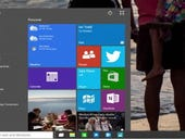 Windows 10: Get rid of bloatware and other unwanted things in a few clicks
