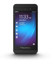 BlackBerry 10.1 update rolling out to Z10 owners