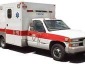 WatchOS 3 beta helps responders in 911 situations