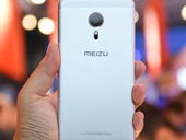 Made in China: Meizu Pro 5 Ubuntu Edition dares to be different