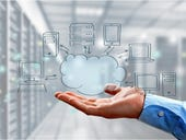 How to Choose the Right Cloud Backup Service