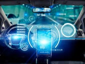 V2X: The road to safer assisted and autonomous driving