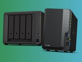 The best NAS in 2021: Network-attached storage devices for your home office or small business