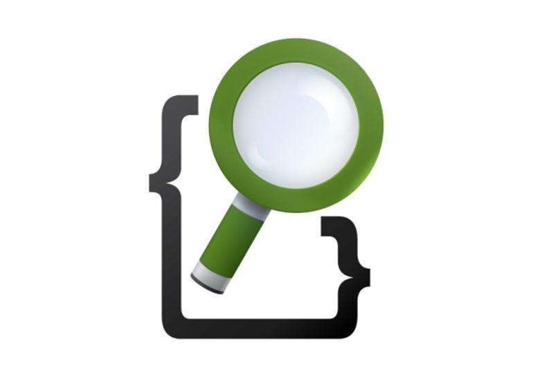 elasticsearch-logo-icon-lg
