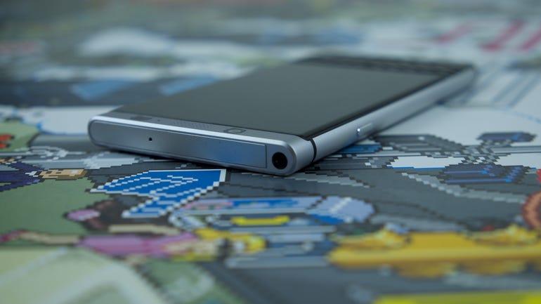 blackberry-keyone-5.jpg