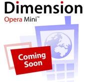 opera1.png