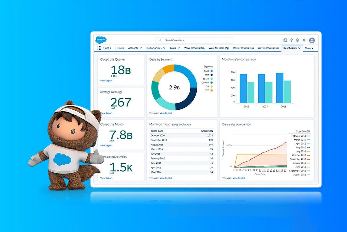 salesforce-best-crm.jpg
