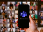 EU regulators asking Teams rivals about Microsoft's bundling practices, per Slack's 2020 complaint