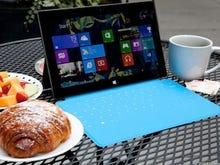 Toshiba exec: Microsoft confused consumers over Windows 8, RT