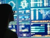 Best network monitoring tool 2021: Top expert picks