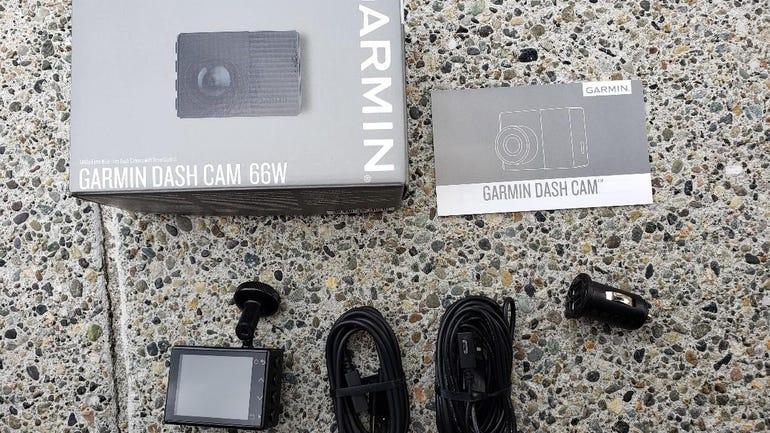 garmin-dash-cams-1.jpg
